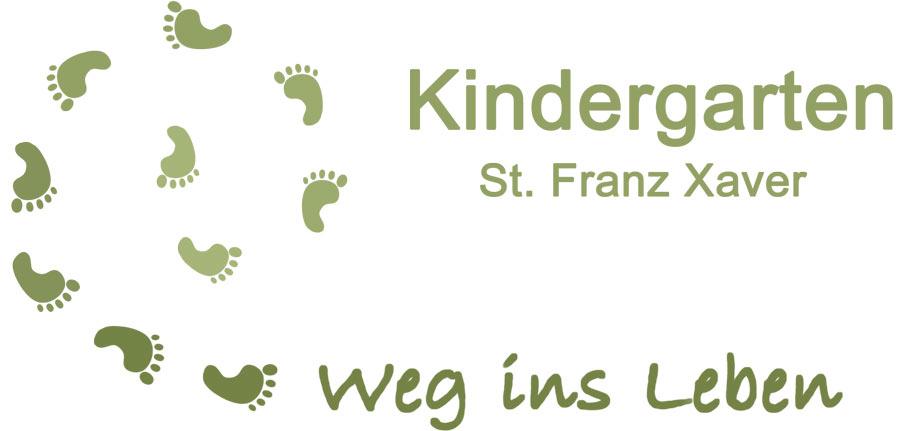 Kindergarten Thyrnau