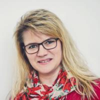 Rosmarie_Reitberger_Verwaltungskraft