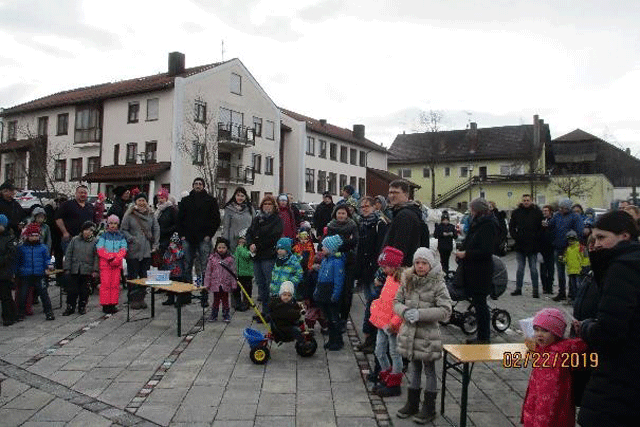 winterfest_klein2(1)